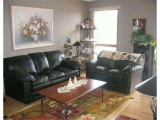 Photo 2: 102 DOBRINSKY Drive in WINNIPEG: Maples / Tyndall Park Residential for sale (North West Winnipeg)  : MLS®# 2604816