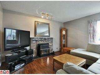 Photo 6: 9465 161ST Street in Surrey: Fleetwood Tynehead House for sale : MLS®# F1026531