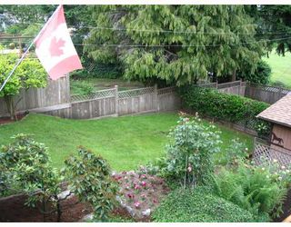 Photo 3: 3913 NITHSDALE Street in Burnaby: Burnaby Hospital House for sale (Burnaby South)  : MLS®# V718649