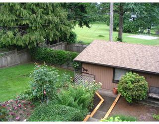 Photo 2: 3913 NITHSDALE Street in Burnaby: Burnaby Hospital House for sale (Burnaby South)  : MLS®# V718649