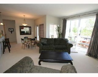 Photo 8: 101 880 CENTRE Avenue NE in CALGARY: Bridgeland Condo for sale (Calgary)  : MLS®# C3342368