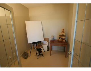 Photo 7: 101 880 CENTRE Avenue NE in CALGARY: Bridgeland Condo for sale (Calgary)  : MLS®# C3342368