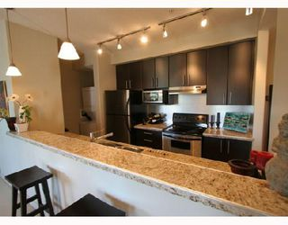 Photo 4: 101 880 CENTRE Avenue NE in CALGARY: Bridgeland Condo for sale (Calgary)  : MLS®# C3342368