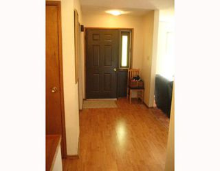 Photo 5: 156 AUGUSTA Drive in WINNIPEG: Fort Garry / Whyte Ridge / St Norbert Residential for sale (South Winnipeg)  : MLS®# 2816520