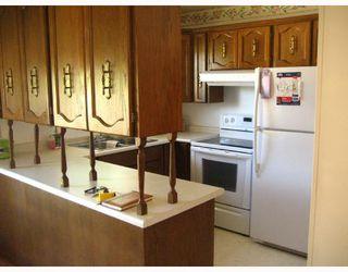 Photo 4: 156 AUGUSTA Drive in WINNIPEG: Fort Garry / Whyte Ridge / St Norbert Residential for sale (South Winnipeg)  : MLS®# 2816520