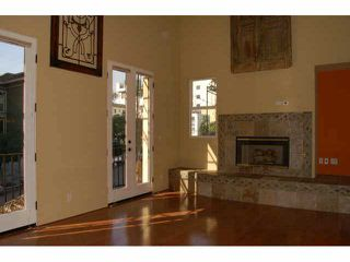 Photo 2: DOWNTOWN Residential for sale : 3 bedrooms : 1551 9th Avenue in San Diego
