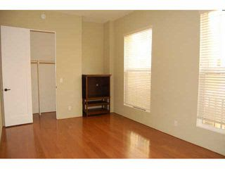 Photo 7: DOWNTOWN Residential for sale : 3 bedrooms : 1551 9th Avenue in San Diego