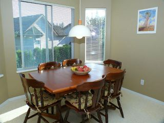 Photo 6: 1417 MOUNTAINVIEW Court in Coquitlam: Westwood Plateau House for sale : MLS®# V732431