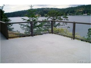 Photo 3: 5006 Echo Drive in VICTORIA: SW Prospect Lake Single Family Detached for sale (Saanich West)  : MLS®# 233007