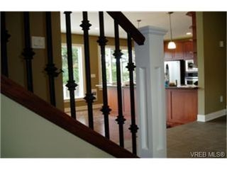 Photo 6:  in VICTORIA: SW Prospect Lake Single Family Detached for sale (Saanich West)  : MLS®# 438847