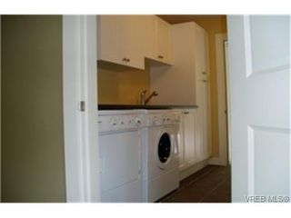 Photo 7:  in VICTORIA: SW Prospect Lake Single Family Detached for sale (Saanich West)  : MLS®# 438847