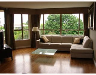 "Photo 3: 515 1707 W 7TH Avenue in Vancouver: Fairview VW Condo for sale in ""SANTA FE"" (Vancouver West)  : MLS®# V751168"