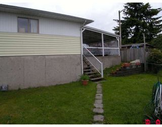 Photo 10: 14078 115A Avenue in Surrey: Bolivar Heights House for sale (North Surrey)  : MLS®# F2911353