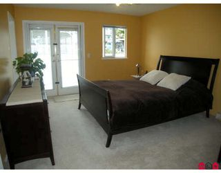 Photo 6: 14078 115A Avenue in Surrey: Bolivar Heights House for sale (North Surrey)  : MLS®# F2911353