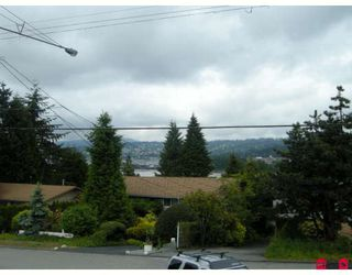 Photo 8: 14078 115A Avenue in Surrey: Bolivar Heights House for sale (North Surrey)  : MLS®# F2911353