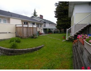 Photo 9: 14078 115A Avenue in Surrey: Bolivar Heights House for sale (North Surrey)  : MLS®# F2911353