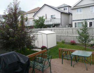 Photo 14: 74 SOMERGLEN Crescent SW in CALGARY: Somerset Residential Detached Single Family for sale (Calgary)  : MLS®# C3386770
