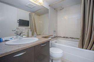 Photo 15: 234 2233 MCKENZIE Road in Abbotsford: Central Abbotsford Condo for sale : MLS®# R2389901