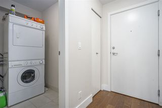 Photo 17: 234 2233 MCKENZIE Road in Abbotsford: Central Abbotsford Condo for sale : MLS®# R2389901