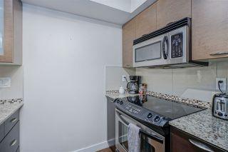Photo 10: 234 2233 MCKENZIE Road in Abbotsford: Central Abbotsford Condo for sale : MLS®# R2389901