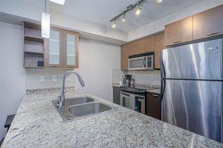 Photo 7: 234 2233 MCKENZIE Road in Abbotsford: Central Abbotsford Condo for sale : MLS®# R2389901