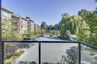 Photo 18: 234 2233 MCKENZIE Road in Abbotsford: Central Abbotsford Condo for sale : MLS®# R2389901