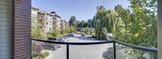 Photo 19: 234 2233 MCKENZIE Road in Abbotsford: Central Abbotsford Condo for sale : MLS®# R2389901