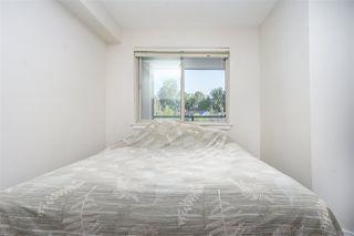 Photo 13: 234 2233 MCKENZIE Road in Abbotsford: Central Abbotsford Condo for sale : MLS®# R2389901