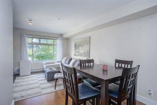 Photo 6: 234 2233 MCKENZIE Road in Abbotsford: Central Abbotsford Condo for sale : MLS®# R2389901