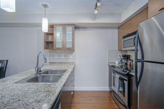 Photo 8: 234 2233 MCKENZIE Road in Abbotsford: Central Abbotsford Condo for sale : MLS®# R2389901