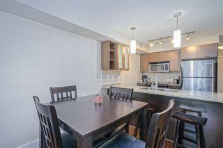 Photo 5: 234 2233 MCKENZIE Road in Abbotsford: Central Abbotsford Condo for sale : MLS®# R2389901