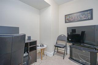 Photo 16: 234 2233 MCKENZIE Road in Abbotsford: Central Abbotsford Condo for sale : MLS®# R2389901