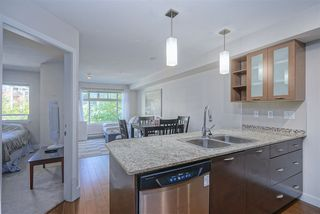 Photo 9: 234 2233 MCKENZIE Road in Abbotsford: Central Abbotsford Condo for sale : MLS®# R2389901