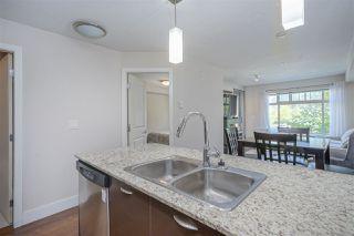 Photo 11: 234 2233 MCKENZIE Road in Abbotsford: Central Abbotsford Condo for sale : MLS®# R2389901