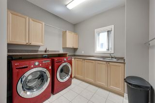 Photo 14: 1747 HASWELL Cove in Edmonton: Zone 14 House for sale : MLS®# E4167077