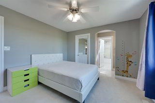 Photo 21: 1747 HASWELL Cove in Edmonton: Zone 14 House for sale : MLS®# E4167077
