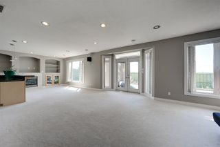 Photo 27: 1747 HASWELL Cove in Edmonton: Zone 14 House for sale : MLS®# E4167077