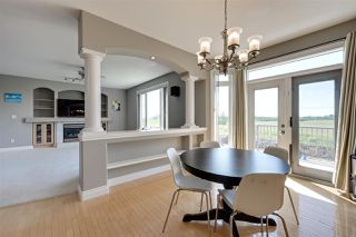 Photo 13: 1747 HASWELL Cove in Edmonton: Zone 14 House for sale : MLS®# E4167077
