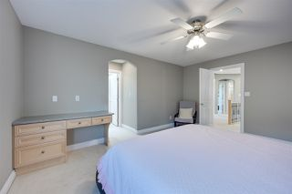 Photo 23: 1747 HASWELL Cove in Edmonton: Zone 14 House for sale : MLS®# E4167077