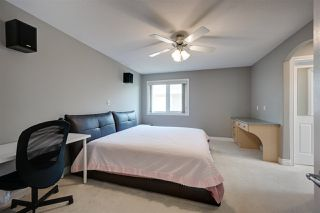 Photo 22: 1747 HASWELL Cove in Edmonton: Zone 14 House for sale : MLS®# E4167077