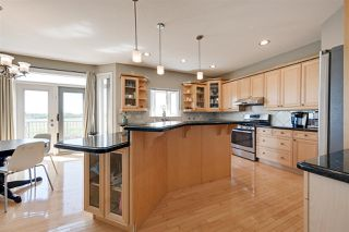 Photo 10: 1747 HASWELL Cove in Edmonton: Zone 14 House for sale : MLS®# E4167077