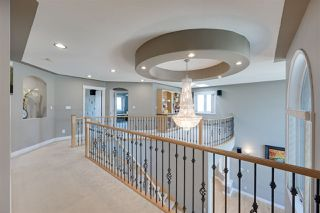 Photo 15: 1747 HASWELL Cove in Edmonton: Zone 14 House for sale : MLS®# E4167077
