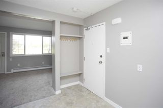 Photo 5: 8 15431 93 Avenue in Edmonton: Zone 22 Condo for sale : MLS®# E4167355