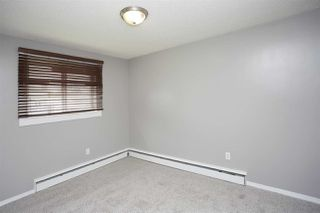 Photo 8: 8 15431 93 Avenue in Edmonton: Zone 22 Condo for sale : MLS®# E4167355