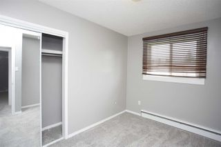 Photo 10: 8 15431 93 Avenue in Edmonton: Zone 22 Condo for sale : MLS®# E4167355