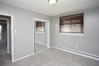 Photo 9: 8 15431 93 Avenue in Edmonton: Zone 22 Condo for sale : MLS®# E4167355
