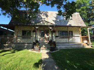 Main Photo: 13416 127 Street in Edmonton: Zone 01 House for sale : MLS®# E4167868