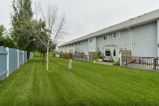 Photo 27: 110 5 ABERDEEN Way: Stony Plain Townhouse for sale : MLS®# E4168313