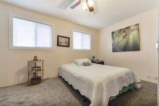 Photo 16: 110 5 ABERDEEN Way: Stony Plain Townhouse for sale : MLS®# E4168313
