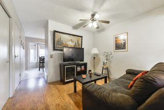 Photo 5: 110 5 ABERDEEN Way: Stony Plain Townhouse for sale : MLS®# E4168313